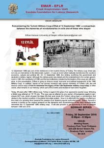 Seminar - 4